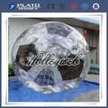 More fun football zorb vall,inflatable body zorb ball