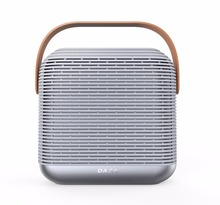 Top Sale Boom Box Best Portable Music Speakers