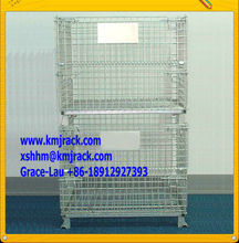 cage mesh wire