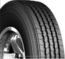 Wind Power truck tyre WSL67 7.00R16,7.50R16,8.25R16 for West coast of US, DOT,Smartway, full size and pattern. from Aeolus