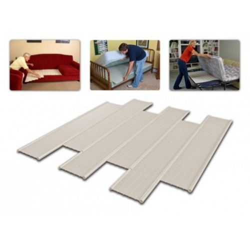 Furniture Fix Sagging Sofa Chair Couch Cushion Support