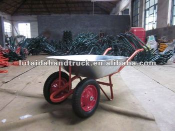wheelbarrow WB6418A