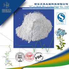 OEM service vitamin e 400iu antioxidant product factory supplier vitamin e powder