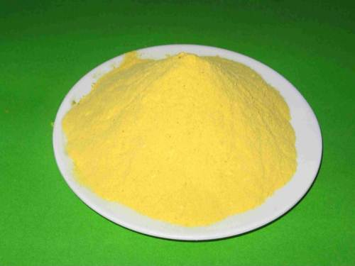 28%-31% PAC/Poly Aluminium Chloride for water treatment with best price
