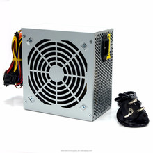 2017 Hot selling Wholesale Shinngo electrical pc computer power supply