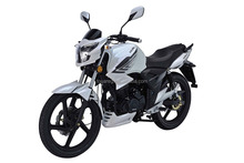 2016 New version and fashion XGJ200-19 RACING motorcycle
