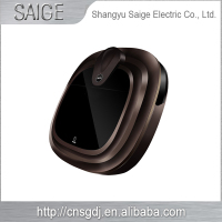 wholesale automatic home intelligent robot vacuum cleaner