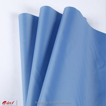 bulk production oxford cloth 150D 100% polyester textile for handbags