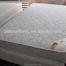 Best rest high quality pocket spring mattress