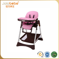 Collapsible Multifunctional Sleeping Chair Baby Dining