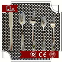 Home Utensils Gadgets Dining Cutlery Amp