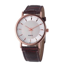 Wholesale korean watches with personalized logo design