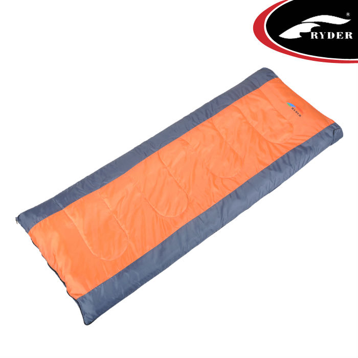 High quality low price manufacturer of sleeping bag
