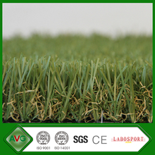 2016 High Quality Green Color 35 mm Height False Grass Lawns Carpet