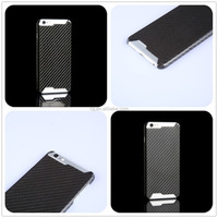 Trending Newest Hot Carbon Fibre Mobile Phone Cover Slim Carbon Fiber Cases For iPhone 6s