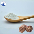 Hot sell Konjac flour Konjac Extract 85% Glucomannan for lose weight in bulk