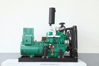 power max generator parts spare parts for generator power types of electrical power generator
