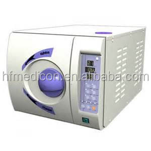 High quality dental autoclave for sale