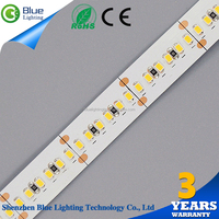 Best selling products 2016 48w led linear light my orders with alibaba