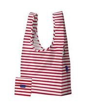 Long Strap Beach Tote Bag Portable Speakers Beach Bags