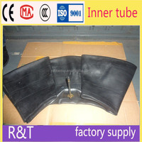 inner rubber tube tovic butyl used motorcycle 300-17/18 manufacturer