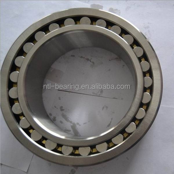 Double row spherical Roller Bearing 22308 CC/W33