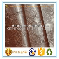 Textiles Amp Leather Products