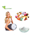 Whole Sale L-carnitine Powder /Acetyl L-carnitine Loss Weight Pill Capsule