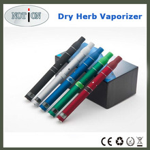 e cigarette snoop dogg dry herb vaporizer ago pen on sale