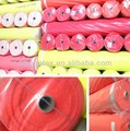 safety protecting drill workwear 80%poly20%cot material