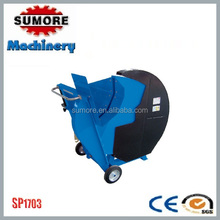 SUMORE!!! log cutting saw for woodworking SP1703