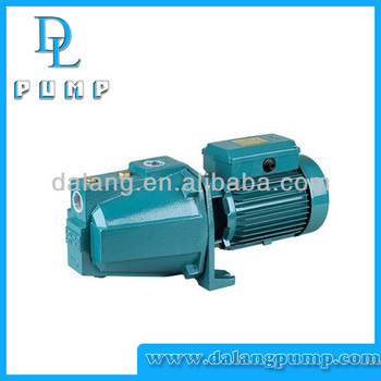 New desige water pump ,SFI750 JET Pump Surface Pump