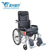 Agent wanted stair climbing electric wheelchair power climber for luggage parts