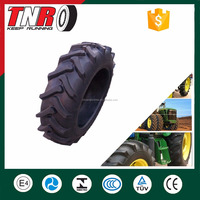 Agricultural Tractor Tire 8 3 22
