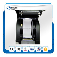 High Printing Speed Well-design USB 58MM Thermal POS Printer--HRP58