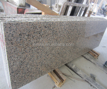 China Suppliers SanBao Red 60x60 Granite Brick