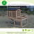 Wholesale cheap price china supplier chicken coop