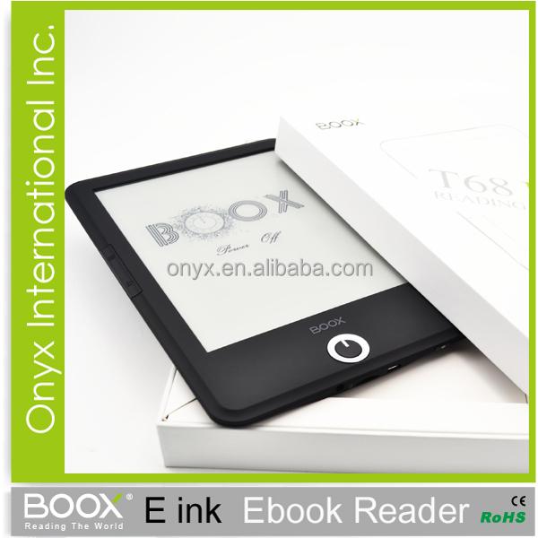 Электронная книга для мобильного скачать бесплатно