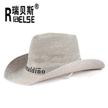 men cheap PP LOGO wholesale cheap cowboy <strong>hats</strong>