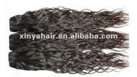 Top beautiful brazilian hair with competitive price in stock 100 human hair extensions