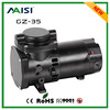 12v dc 35L/M Mini Compressor Air Pump Vacuum Pump Diaphragm Pump