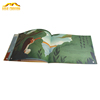 /product-detail/2018-hot-selling-product-printing-coloring-fairy-tale-children-story-book-60775233375.html
