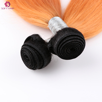 Best Quality Hair peruvian virgin remy human hair 100 human hair weave brands real brazilian extensions