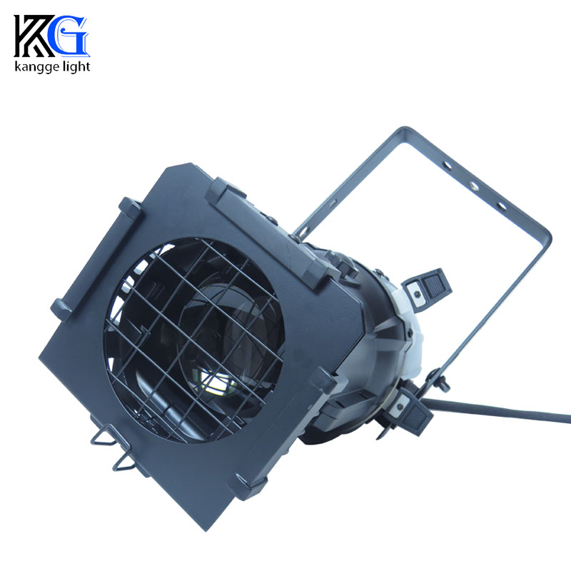 750W Imaging Light, Car Show Light, Showcase Audience Lamps