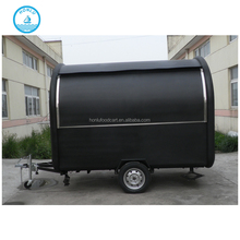 transporting food carts vegetable carts designs new design food truck