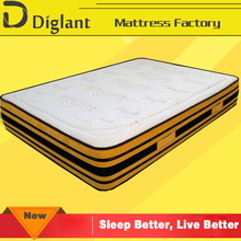 sleep rest anti bedsore air wholesale used mattress