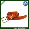 /product-detail/2-8-cm-width-perforated-leather-women-belt-1765887833.html