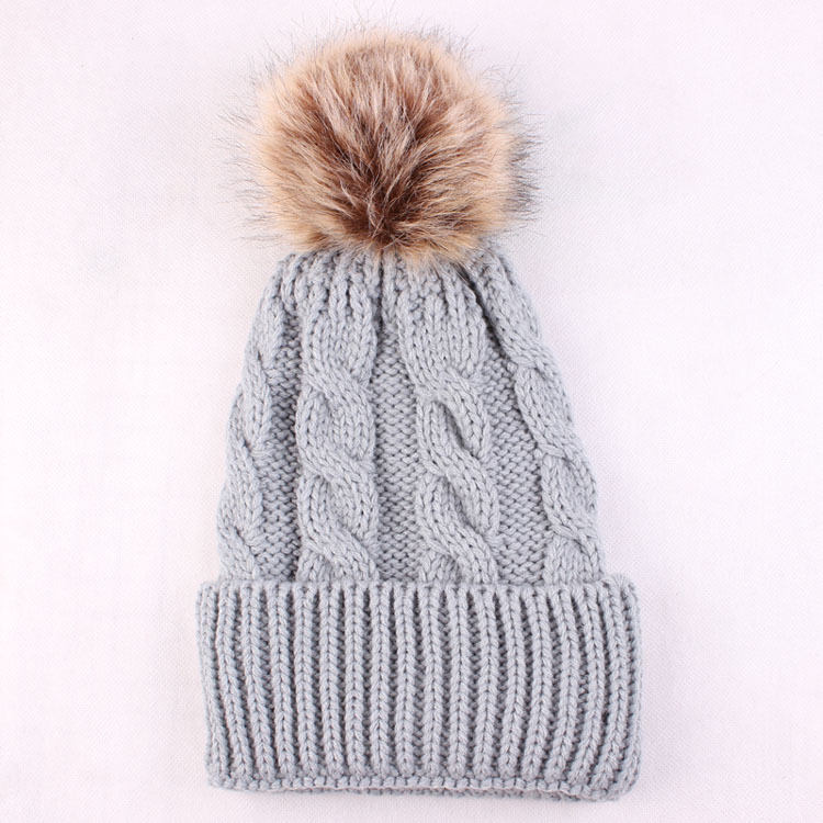 Wholesale winter hat with light - Online Buy Best winter hat with ...