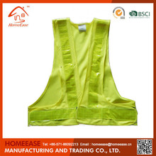 High quality Cheap Reflective Vests,Mesh High Visibility Reflective Safety Vest