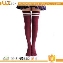 WX-90628 woolen stockings